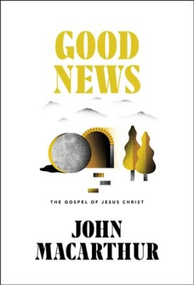 Good News (Hard Cover)