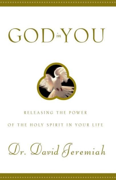 God In You (Paperback)