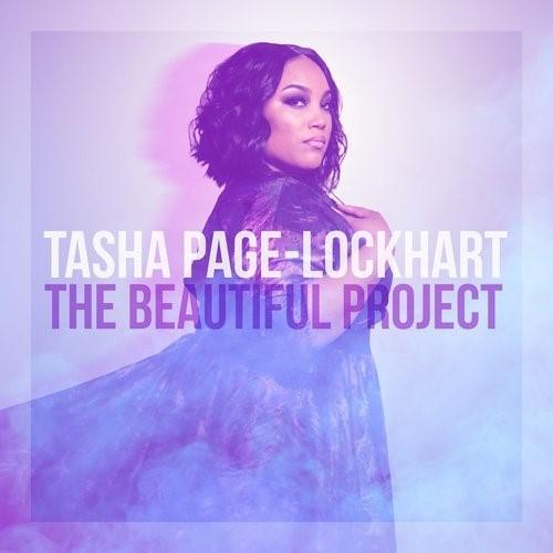 Beautiful Project CD (CD-Audio)
