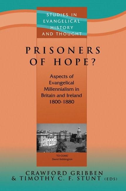 Prisoners of Hope? (Paperback)