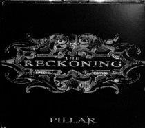 Reckoning: Special Edition, The (CD/Bonus DVD) (DVD & CD)