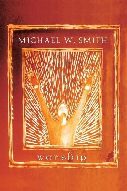 Worship (DVD)