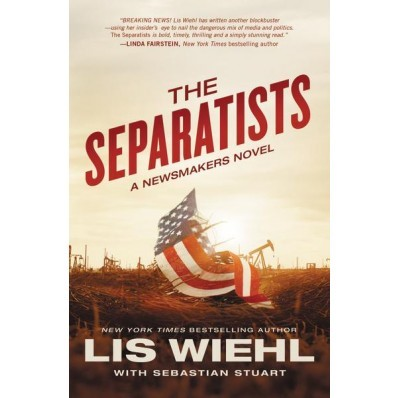 The Separatists (Paperback)