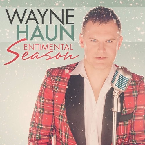 Sentimental Season (CD-Audio)