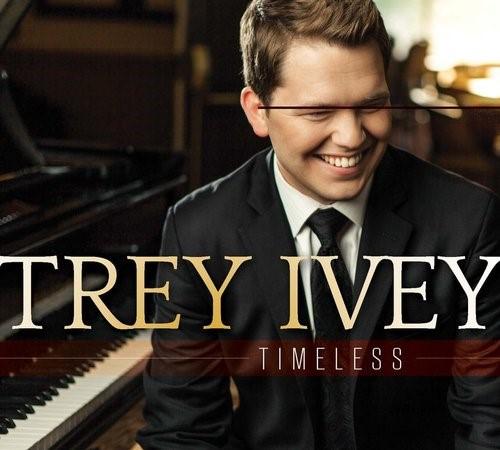 Timeless (CD-Audio)