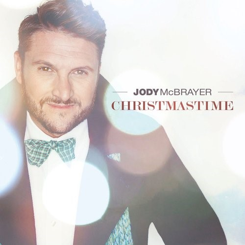 Christmastime (CD-Audio)
