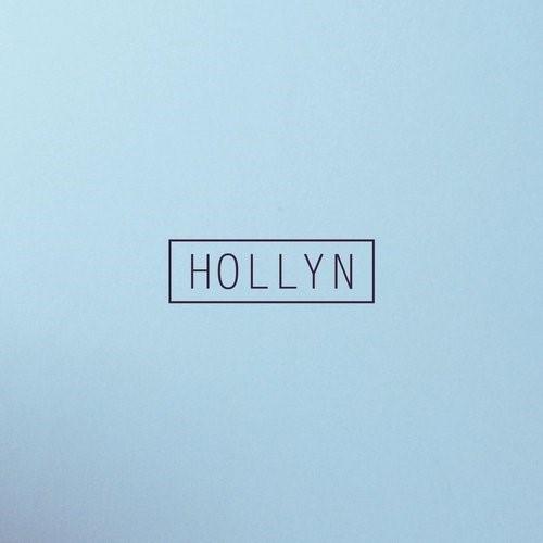 Hollyn (CD-Audio)