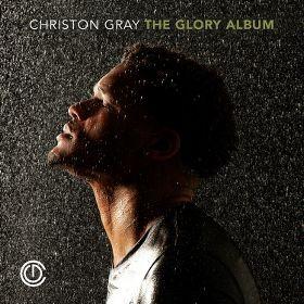 The Glory Album (CD-Audio)
