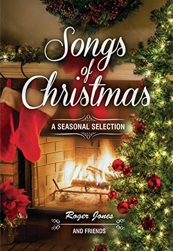 Songs Of Christmas (Paper Back)