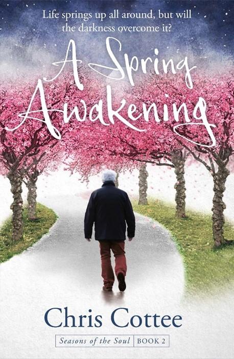 Spring Awakening, A (Paper Back)