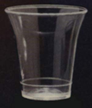 CLC Communion Cups - Pack of 500.
