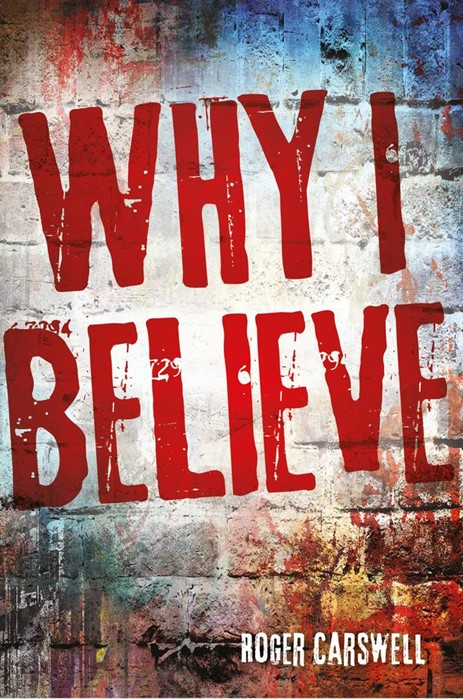 Why I Believe (Paperback)