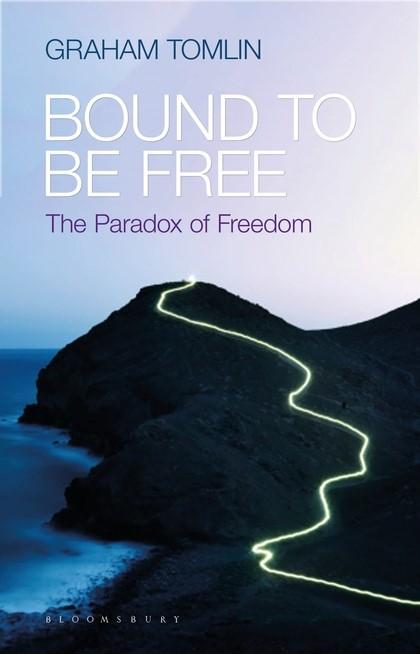 Bound To Be Free (Paperback)