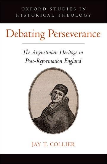 Debating Perseverance (Hard Cover)