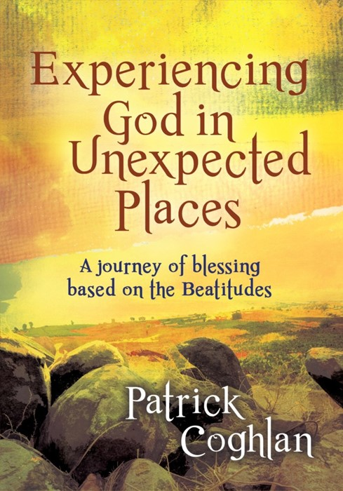 Experiencing God In Unexpected Places (Paper Back)