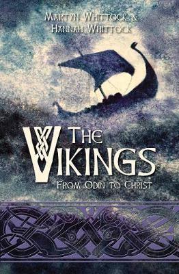 европа мелитария специал 6 тне викинг книга