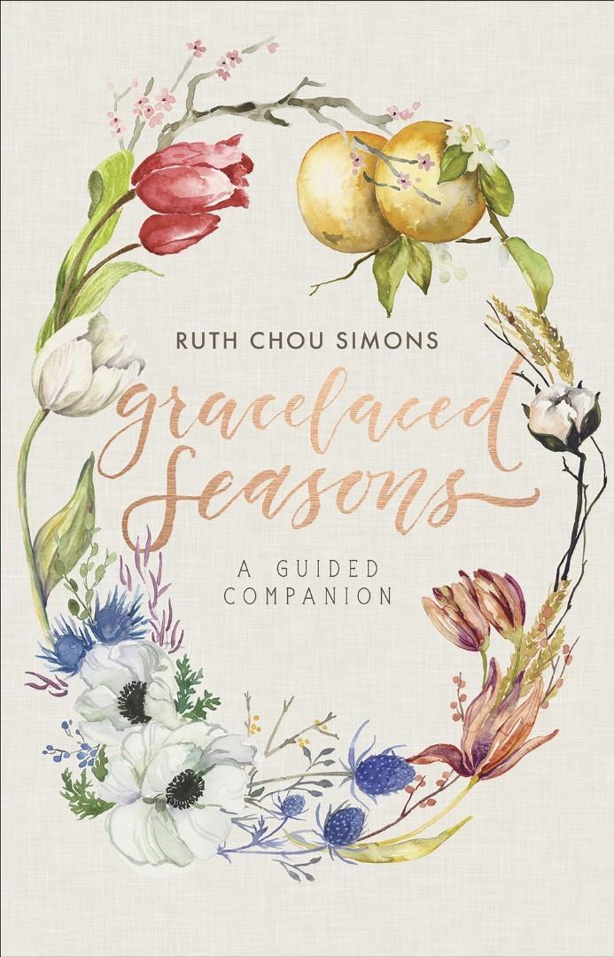 GraceLaced Seasons