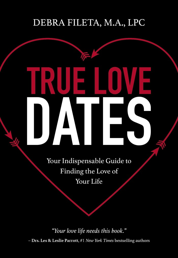 True Love Dates