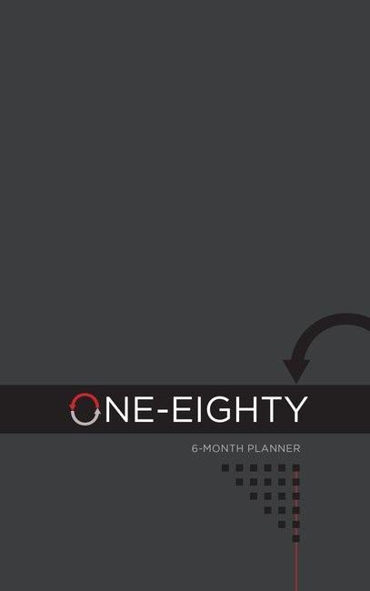 One-Eighty