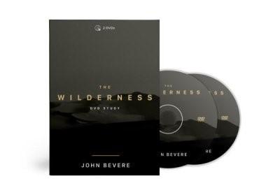 The Wilderness DVD Study