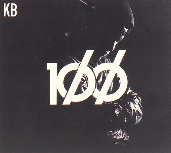100 CD