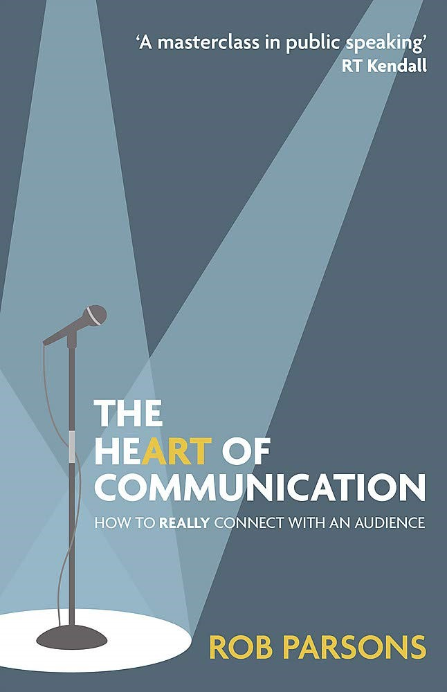 The Heart of Communication