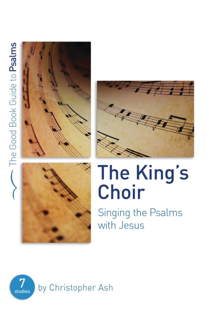 The King's Choir