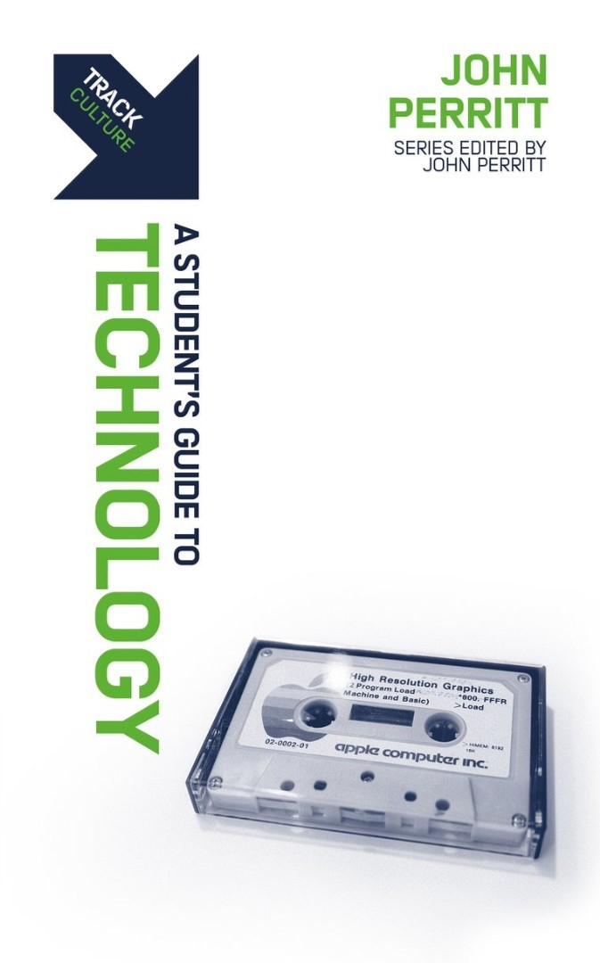 Track: Technology