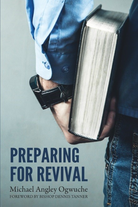 Preparing for Revival