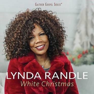 White Christmas CD
