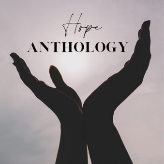 Hope Anthology CD