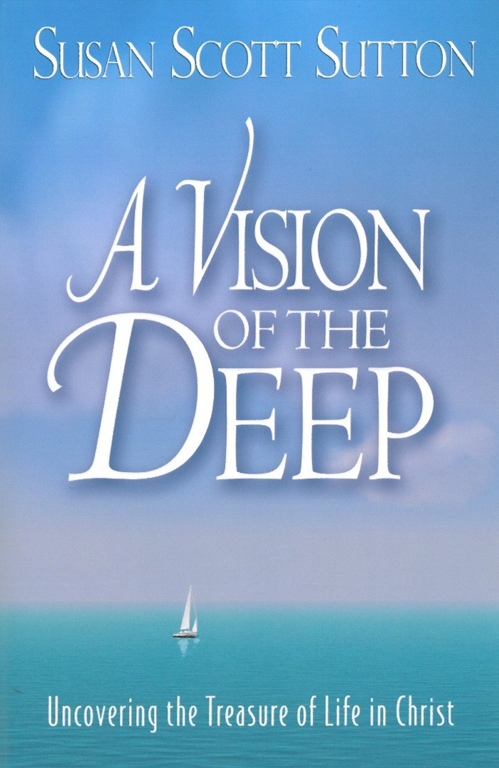 Vision Of The Deep, A