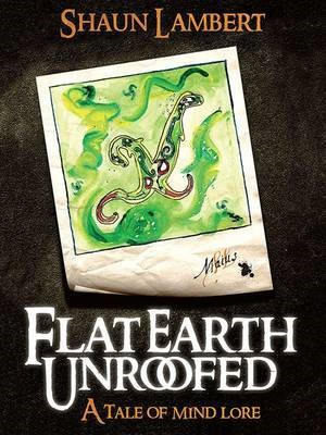 Flat Earth Unroofed