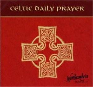 Celtic Daily Prayer CD