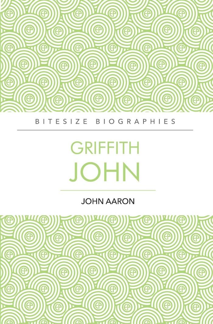 Griffith John Bitesize Biography