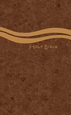 CEB Common English Large Print Church Bible Casual Edition H