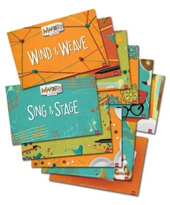 Station Posters Pack (Set of 11)