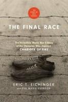 The Final Race (ITPE)