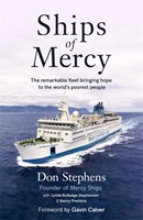 Ships Of Mercy (Paperback)
