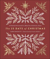 The 25 Days of Christmas