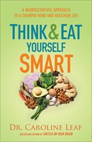 Think And Eat Yourself Smart (Paperback)
