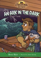 An Ark In The Dark