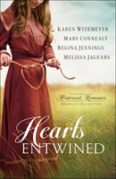 Hearts Entwined, 4-in-1 Edition