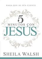 5 minutos con Jesús
