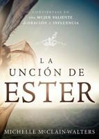 La Unción de Ester