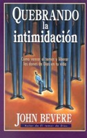 Quebrando la intimidación