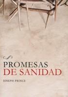Promesas de Sanidad