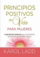 Principios positivos de vida para mujeres