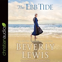 The Ebb Tide Audio Book