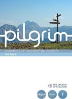 Pilgrim Book 7: The Bible (Pack of 6) (Multiple Copy Pack)